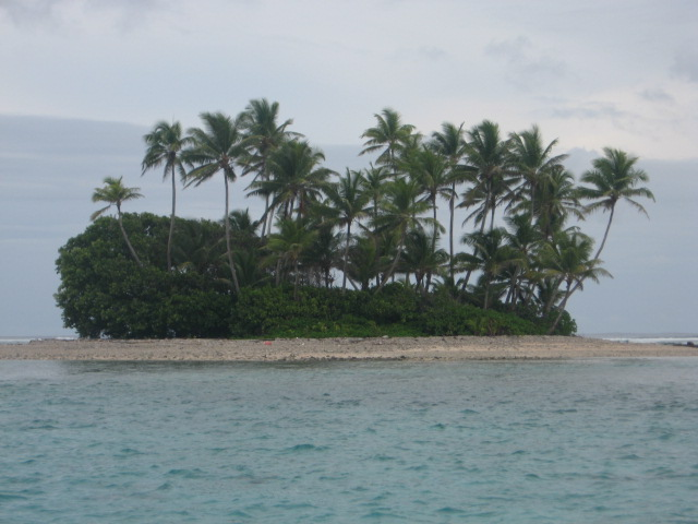 マジェロ(マーシャル環礁)を潜ること_d0102413_18543579.jpg