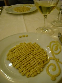 トリノで食べ納め_d0041729_011176.jpg