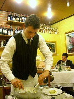 トリノで食べ納め_d0041729_0131719.jpg