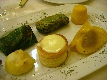 トリノで食べ納め_d0041729_06566.jpg