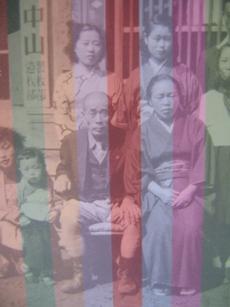 f0142432_19241935.jpg