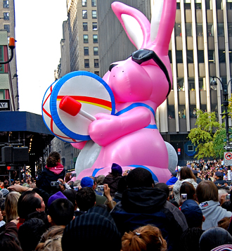 Macy\'s Thanksgiving Day Parade_e0087035_3162198.jpg