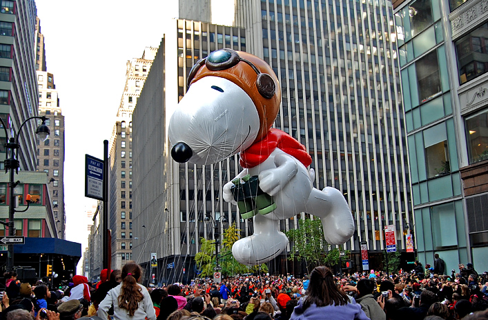 Macy\'s Thanksgiving Day Parade_e0087035_352841.jpg