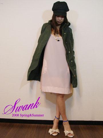 SWANK★2008S&S★Style byChie_f0053343_14552663.jpg