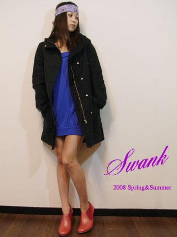 SWANK★2008S&S★Style byChie_f0053343_1455715.jpg