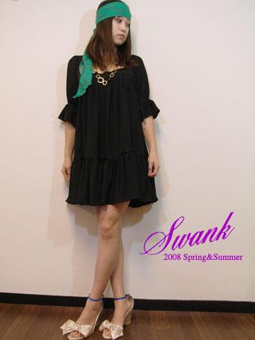 SWANK★2008S&S★Style byChie_f0053343_15144946.jpg