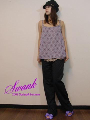 SWANK★2008S&S★Style byChie_f0053343_15214841.jpg