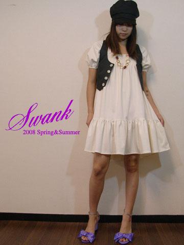 SWANK★2008S&S★Style byChie_f0053343_1531222.jpg