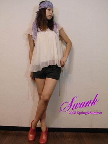 SWANK★2008S&S★Style byChie_f0053343_15446100.jpg