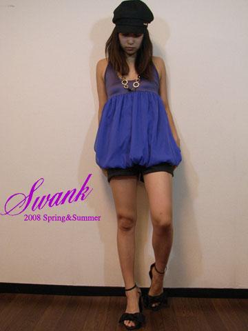 SWANK★2008S&S★Style byChie_f0053343_15495867.jpg