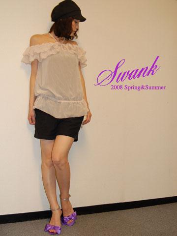 SWANK★2008S&S★Style byChie_f0053343_16293291.jpg