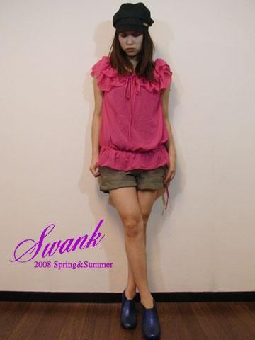 SWANK★2008S&S★Style byChie_f0053343_1631385.jpg