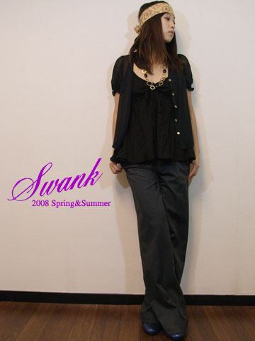 SWANK★2008S&S★Style byChie_f0053343_16441481.jpg