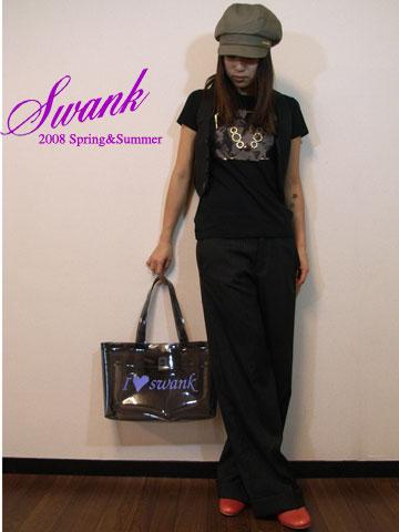 SWANK★2008S&S★Style byChie_f0053343_16463774.jpg