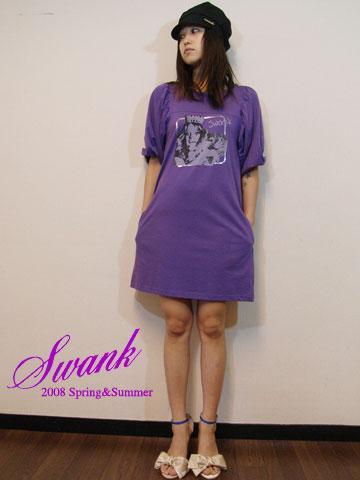 SWANK★2008S&S★Style byChie_f0053343_16465545.jpg