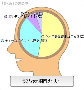 c0032257_11573366.jpg