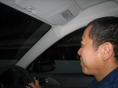 思いっきりドライブ。つかれたあ。_b0100062_18184637.jpg