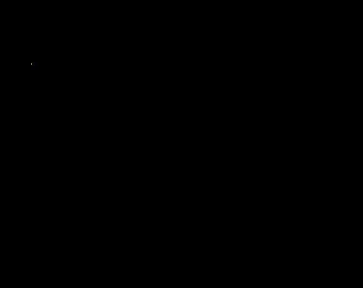 b0116271_1271285.jpg