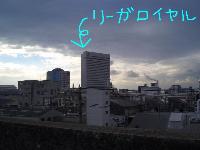 f0032275_2244258.jpg