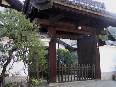 南禅寺3 南陽院_e0048413_1964882.jpg