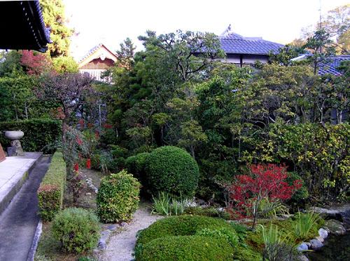 南禅寺3 南陽院_e0048413_1971095.jpg