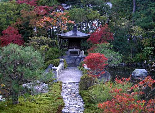 南禅寺3 南陽院_e0048413_1974326.jpg