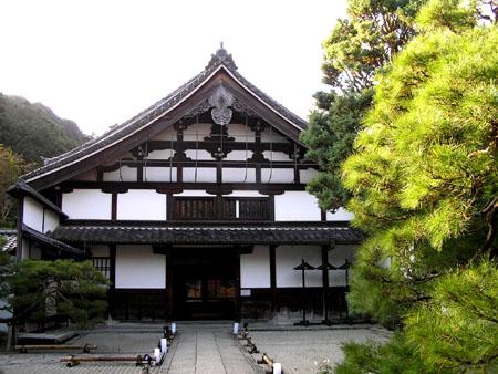 南禅寺4 天授庵_e0048413_2058171.jpg