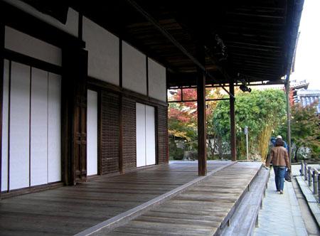 南禅寺4 天授庵_e0048413_20595197.jpg