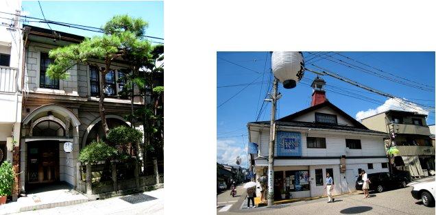 飛騨編(4):郡上八幡(07.8)_c0051620_19224493.jpg
