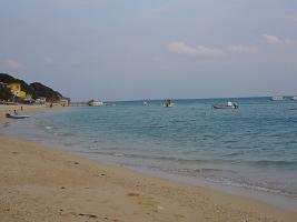 海辺の散歩_d0100638_22492233.jpg