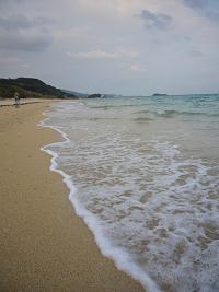 海辺の散歩_d0100638_22523679.jpg
