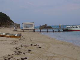 海辺の散歩_d0100638_2252769.jpg