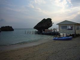 海辺の散歩_d0100638_22553957.jpg