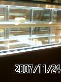 c0151639_16502956.jpg