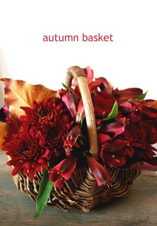 autumn basket_d0124248_64988.jpg