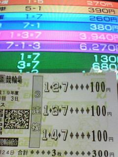 f0156758_1705527.jpg