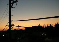 今日も陽が昇る_f0139963_6562542.jpg