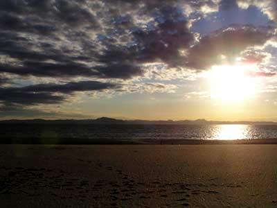 秋の三浦半島へ(三回忌は穏やかな日でした)_e0097770_23183056.jpg