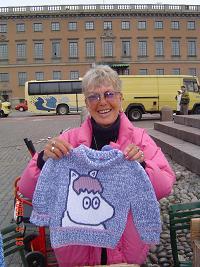 Fun Finland ♪_d0087483_12313427.jpg
