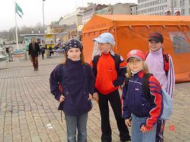 Fun Finland ♪_d0087483_12315646.jpg