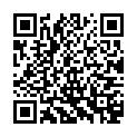 f0034588_18521042.jpg
