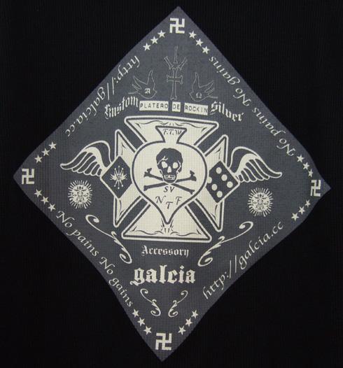 galcia [NEW  ITEM] part 09 / CLOTHES_f0157505_11172974.jpg