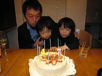 誕生日・・・ありがとね_e0123412_121979.jpg