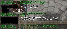 f0074114_11464692.jpg