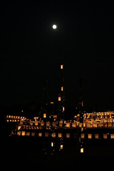 やわらかな夜 11/24_d0026817_1952651.jpg