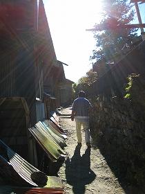 焼畑サミット現地研修_e0002820_20191657.jpg
