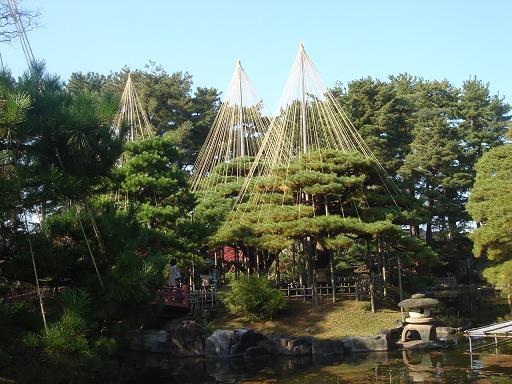 日本庭園(芦城公園)の散歩_f0114128_21115354.jpg