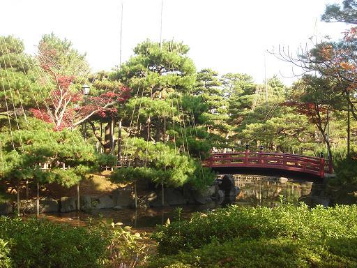 日本庭園(芦城公園)の散歩_f0114128_2135324.jpg