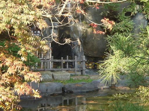 日本庭園(芦城公園)の散歩_f0114128_2163329.jpg