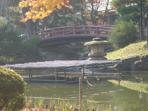日本庭園(芦城公園)の散歩_f0114128_21822.jpg